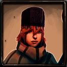 alchemist_portrait_border_128.png